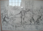 0157-George-Graham-Vest-dog-tribute-drawing-of-courtoorm-speech